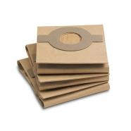 Papír porzsák