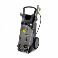 HD 10/23-4 S Plus hideg vizes magasnyomású mosó