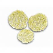 Polírozó pad kő/linóleum/PVC