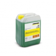 RM 752 ASF Extra intenzív mélytisztítószer