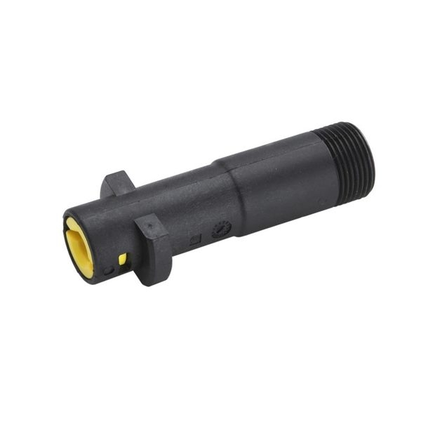 kaercher-adapter-a-bajonett-auf-schraubverschluss_503518_1_720x600.jpg