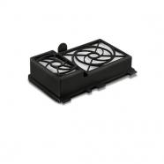 Hepa 13 szűrő vízszűrős porszívóhoz DS 5.600 és DS 5.800