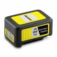 Akkumulátor WD 1 Compact Battery 18V/5,0Ah
