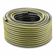 "Hose Performance Plus tömlő 1/2"", 50 m"