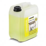 RM 555 univerzális tisztítószer, 5 liter