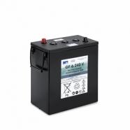 Akkumulátor