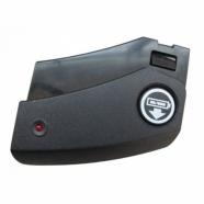 Akkumulátor K 55/65 Pet Plus seprőgéphez