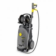 HD 9/20-4 MX Plus hideg vizes magasnyomású mosó