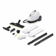 SC 2 EasyFix Premium White gőztisztító