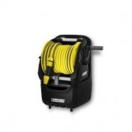 Premium tömlőhordozó HR 7.315 Kit