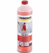 CA 20 C Szaniter fenntartó tisztítószer