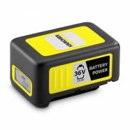 Akkumulátor WD 3 Battery