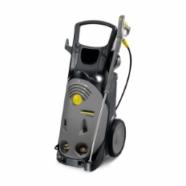 HD 10/23-4 SX Plus hideg vizes magasnyomású mosó