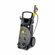 HD 10/25-4 S Plus hideg vizes magasnyomású mosó