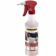 CA 20 R Szaniter fenntartó tisztítószer, használatra kész