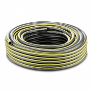 "Hose Performance Plus 1/2"", 20 m"