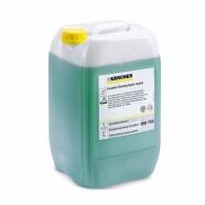 RM 758 ASF Mozgólépcső tisztítószer, semleges