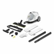 SC 4 EasyFix Premium White gőztisztító