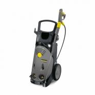 HD 13/18-4 S Plus hideg vizes magasnyomású mosó