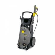 HD 17/14-4 S Plus hideg vizes magasnyomású mosó