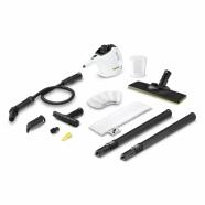 SC 1 EasyFix  Premium White gőztisztító