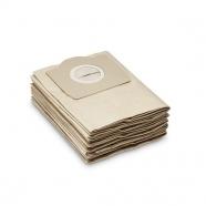 Papír porzsák WD 3.xxx modellekhez
