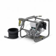 HD 728 B Cage hideg vizes magasnyomású mosó